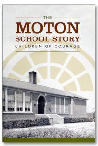 266396 moton_school_story