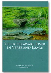 269186 upper_DE_river_verse_image