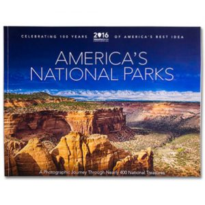 271684 national_park_photo_book