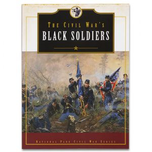 272793 cws_black_soldiers front