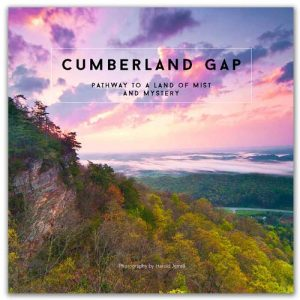 272800-cumberland_gap