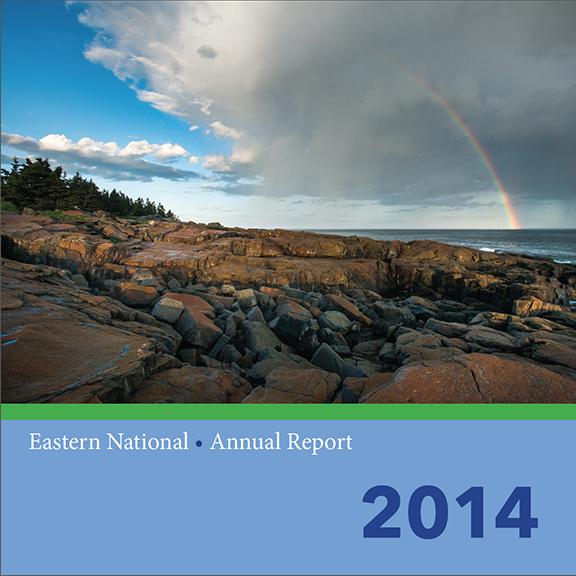 en_annual_cover_2015_300x300