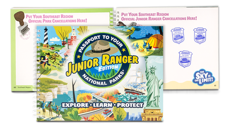 JrRanger_Book+Spread