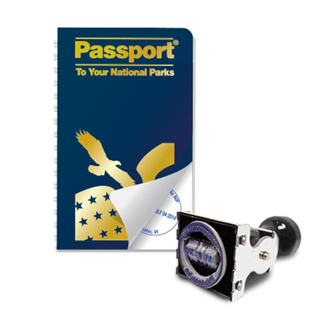 passportbookstamper