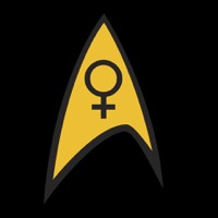 """Star Trek and Feminism: Where No Woman Has Gone Before"" was a featured discussion during Women's History Month programming at Belmont-Paul Women's Equality NM."