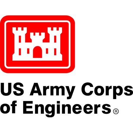 EN-ArmyCorpEngineers