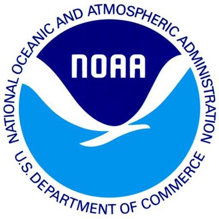 EN-NOAA
