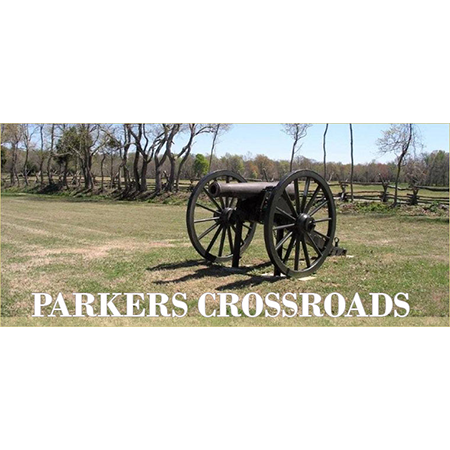 EN-ParkersCrossroads