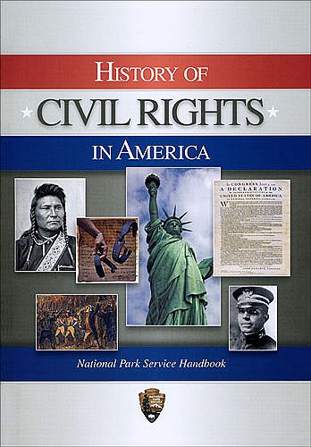 History_civil_rights