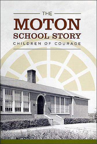 Moton_school_story