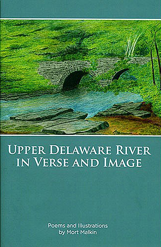 Upper_DE_river_verse_image