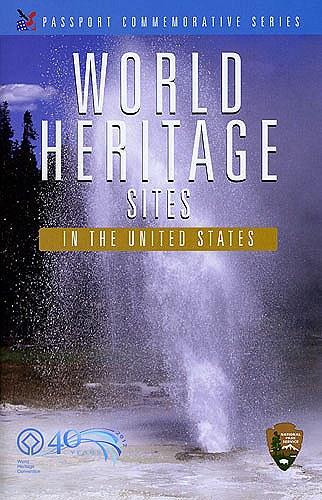 World_heritage_sites