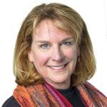 Susan_Schroeder_Web