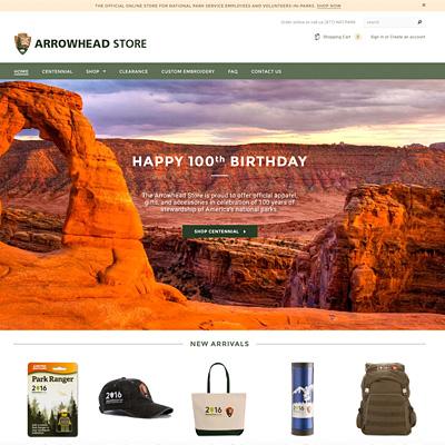 en_websites_arrowheadstore
