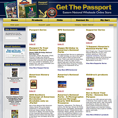 en_websites_getthepassport