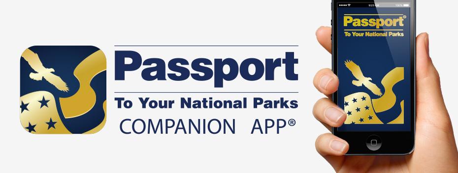 PassportApp Docs