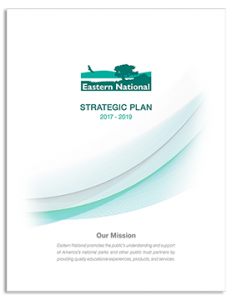 en_strategicplan_edit_020717_page_1