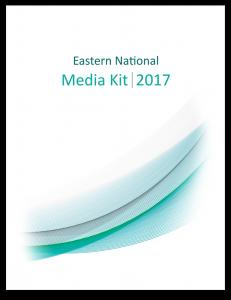 EN_MediaKitCover_2017