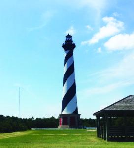 Hatteras_Lighthouse