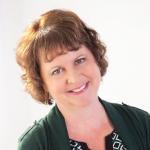 Cathy Nagle-Ervin