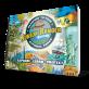 JrRanger_Book_Mockup