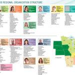 EN_RegionalRealignment_2018