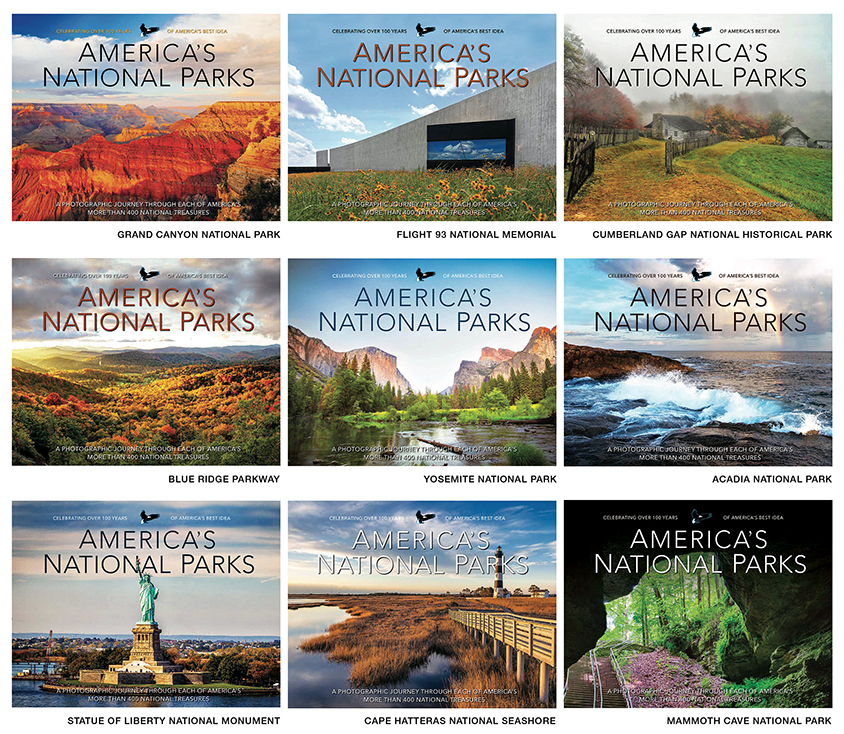 ANP_PIP_CoverGrid_ParkNames